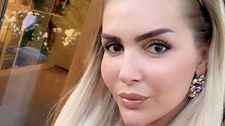 Selin Ciğerci Kim Kardashian'a ağır küfürler sıraladı!