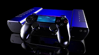 Sony'den 'yok artık dedirten karar'