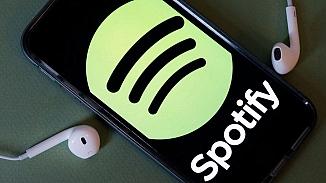 Spotify'ın beklenen özelliği kullanıma çıktı