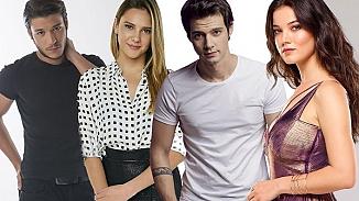 Tartışmalara konu olan Aşk 101 dizisi Netflix'te başladı! Aşk 101 dizisinin konusu ne anlatıyor?