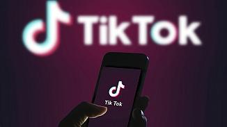 TikTok'a rakip, Youtube Shorts geliyor