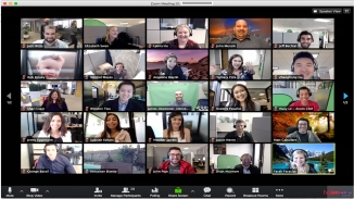 Zoom uygulaması nedir? Zoom uygulaması nasıl kullanılır? Zoom cloud meeting nasıl indirilir?
