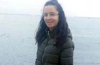 17 yaşındaki genç kız markete diye çıktı, 3 gündür kayıp!