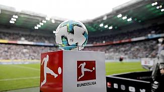Angela Merkel açıklaması bekleniyor, Bundesliga geri dönüyor