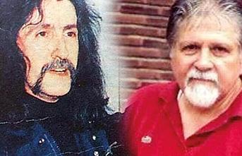 Barış Manço'nun ağabeyi Savaş Manço, kansere yenildi.