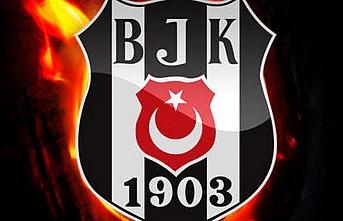 Beşiktaş'ta 1 futbolcu ve 1 çalışanda Koronavirüs testi pozitif çıktı