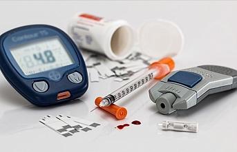 Diyabet hastalarının koronavirüse karşı dikkat etmeleri gereken 3 önemli kural!