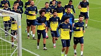 Fenerbahçe'de ilk ayrılık ' Gelecek sezon olmayacak'