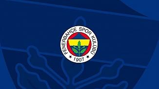 Fenerbahçe Spor Klübü 2019-2020 futbol sezonun devamına ilişkin görüşlerini açıkladı