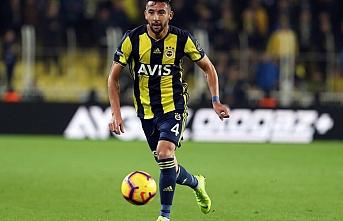 Fenerbahçeli Isla'dan son dakika açıklaması teklif gelirse o takıma gidebilirim