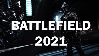 Güncelleme ardından Yeni Battlefield 2021 yılında geliyor