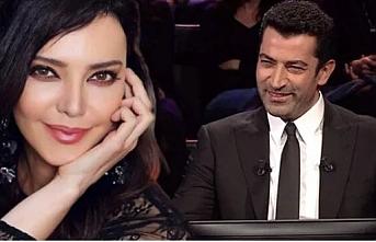 Hande Ataizi'nin Kenan İmirzalıoğlu yorumu çok konuşulacak!