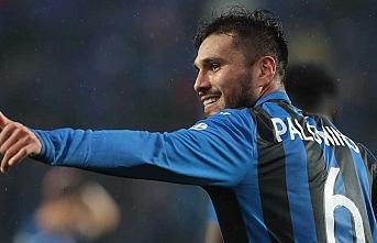 İtalyanlar duyurdu! '' Fenerbahçe'den sürpriz transfer''