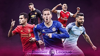 Premier Lig'den gelecek sezon içn flaş karar
