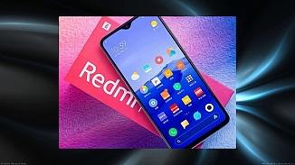 Redmi'den sürpriz hamle en uygun fiyatlı 5G özellikli telefon geliyor