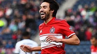 Sergen Yalçın onayladı, Arjantinli 10 numara Beşiktaşa geliyor
