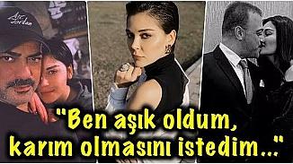 Sevgilisine şiddet uyguladığı iddia edilen Sermiyan Midyat konuştu!