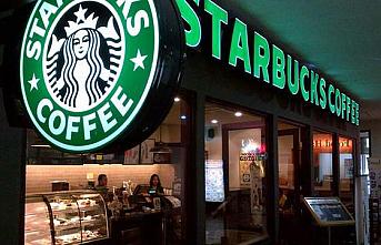 Starbucks'tan korona kararı! O ülkede mağazaların yüzde 15'i açılıyor