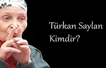 Türkan Saylan 11. ölüm yıldönümünde saygıyla anılıyor, Türkan Saylan kimdir? Neden öldü?