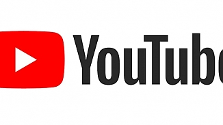 Youtuber ile Para Nasıl Kazanılır ?