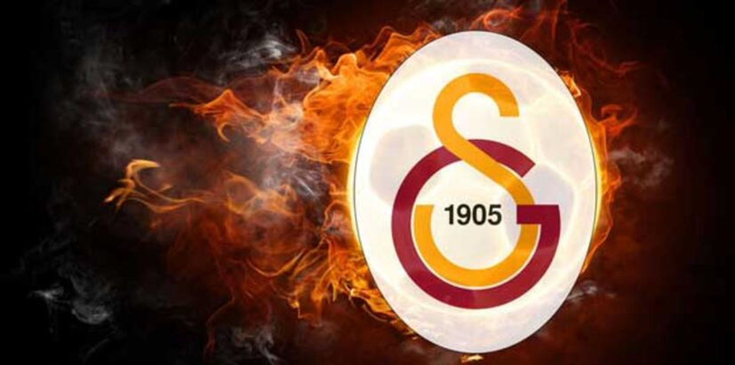 Galatasaray transfer 'de hız kesmiyor!