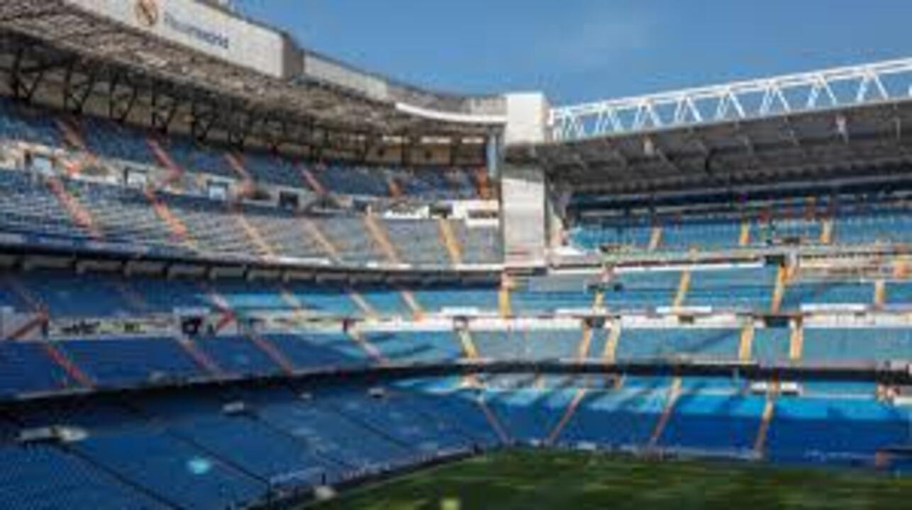 İspanya hükümeti maçlara seyirci alacak
