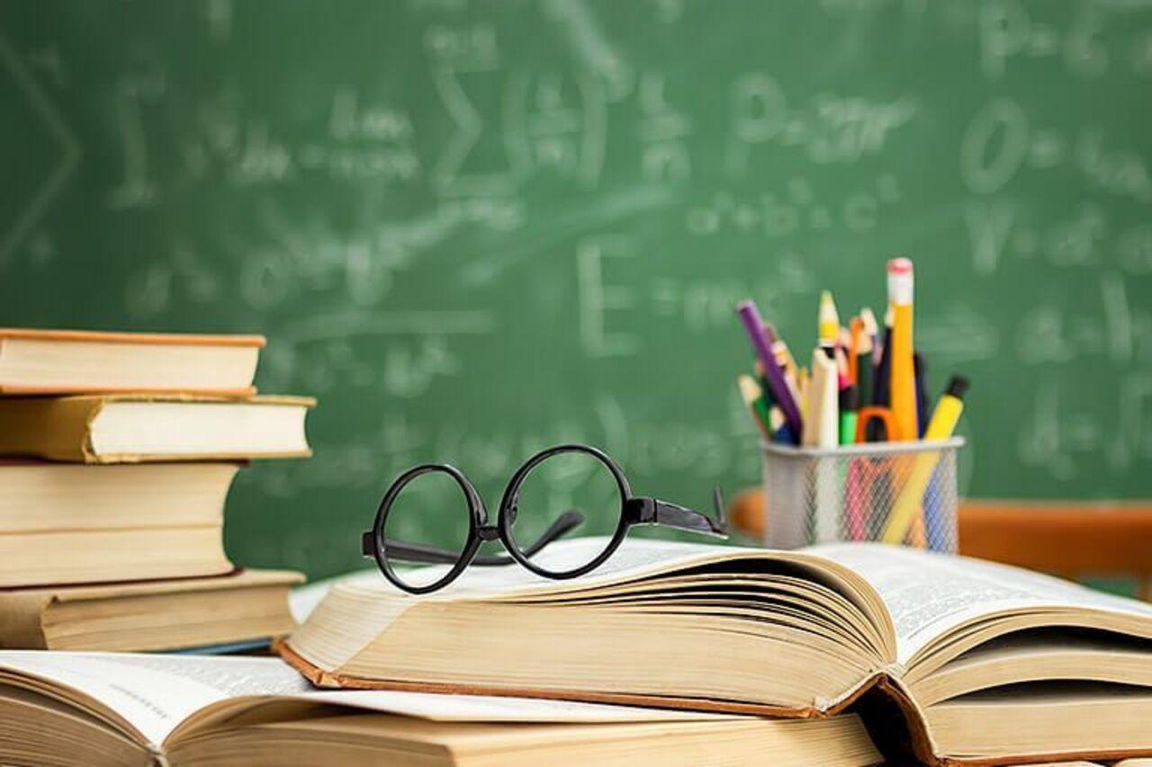 MEB lise sınavlarıyla ilgili olarak detayları paylaştı