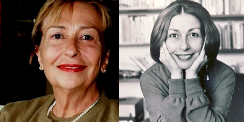 Türk edebiyatının önemli isimlerinden Emine Işınsu hayatını kaybetti