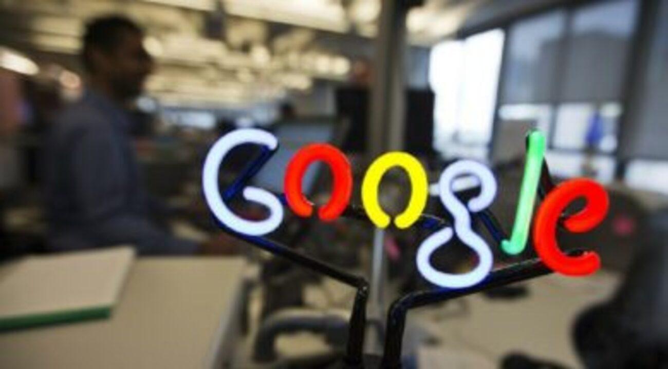 AB'nin Google' a yönelik rekabet soruşturması hazırlığı