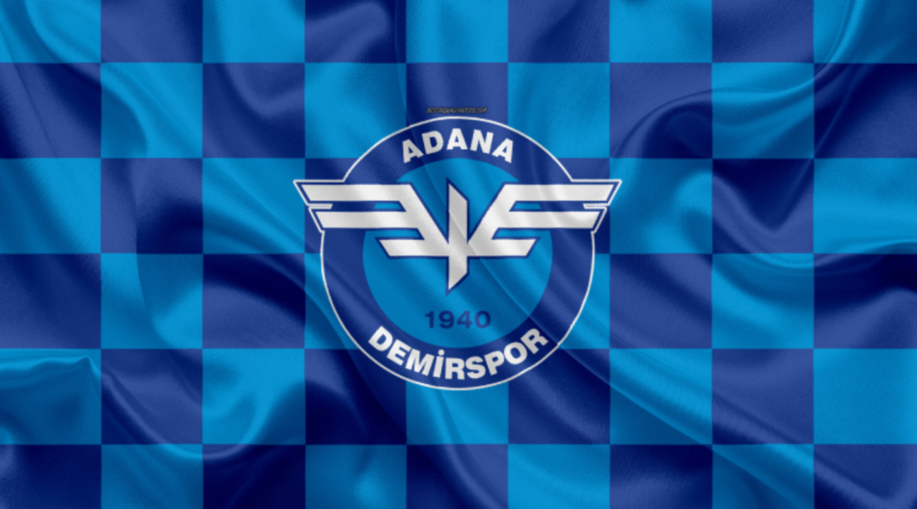 Adana Demirspor'dan transfer haberi