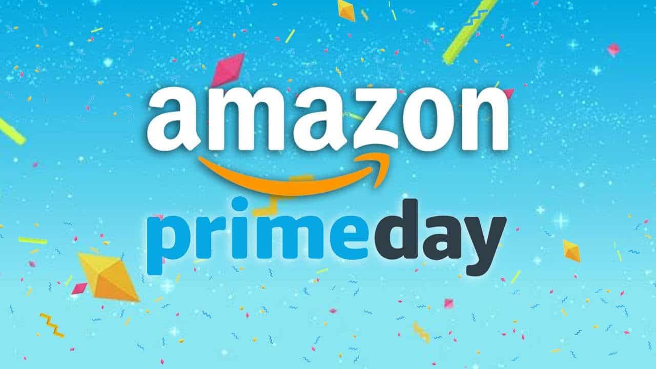 Amazon, Prime Day'i başlattı