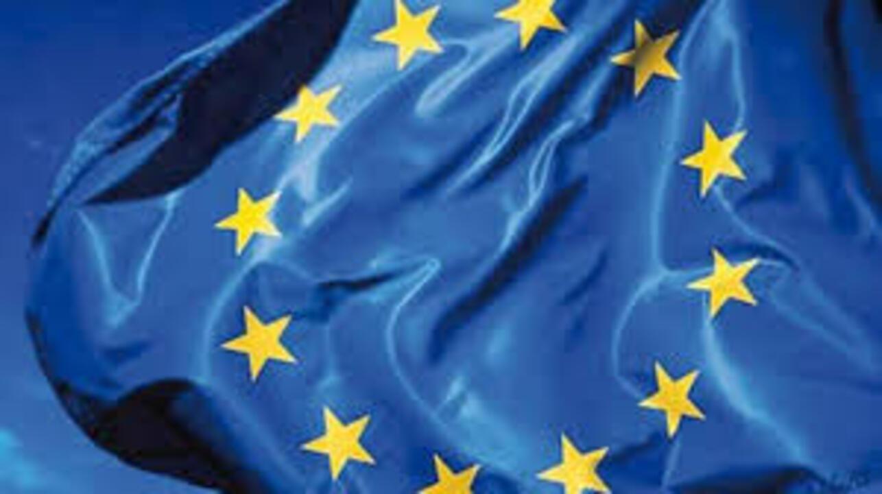Avrupa Birliği ek Moderna aşısı temin edecek