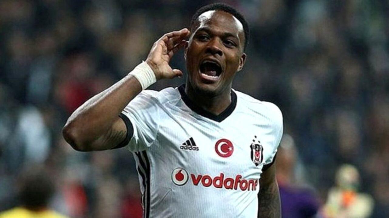 Beşiktaş, Cyle Larin'in bonservis bedelini belirledi