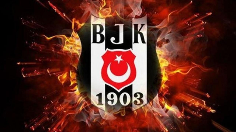 Beşiktaş'ta Welbeck, Andre Carillo, Mascarell ve Lucas harekatı! İşte Beşiktaş'ın transfer listesindeki oyuncular