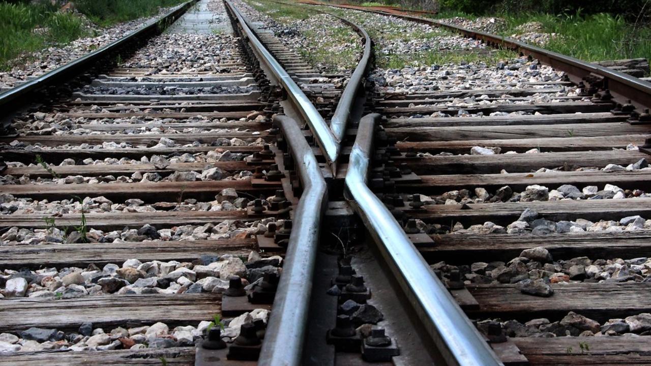 Demiryolunda rekor kırıldı