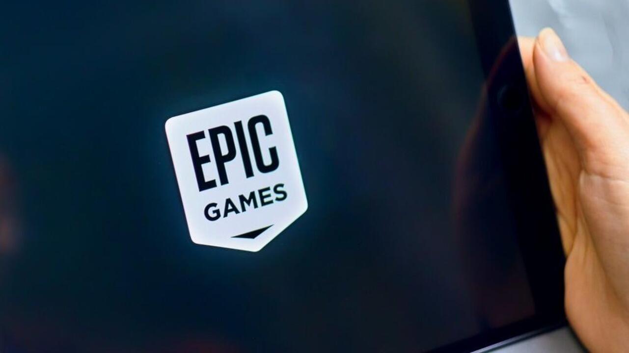 Epic Games Football Manager (FM) 2020 Ve Watch Dogs 2 ücretsiz oldu!