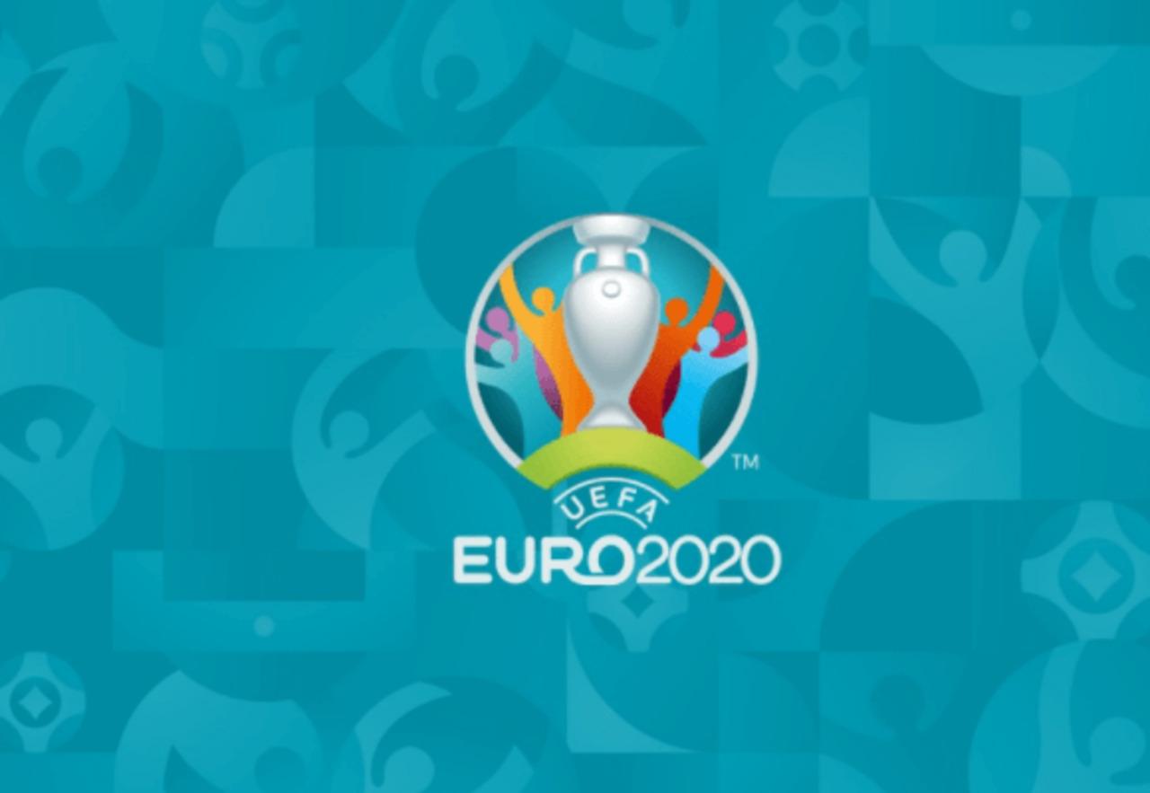 EURO 2020 çeyrek final eşleşmeleri