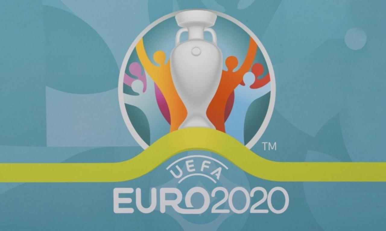 EURO 2020 turnuvasında Fransa - Macaristan mücadelesi sonuçlandı!
