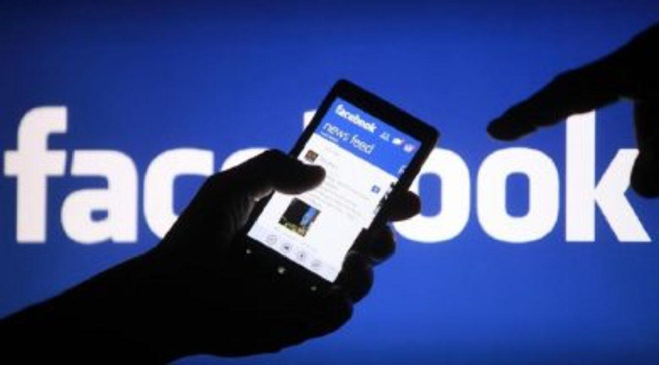 Facebook çocuk istismarı içeriklerini kaldıracak! Hesaplar inceleniyor