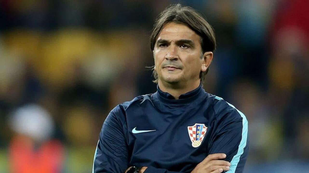 Fenerbahçe, Dalic ile temasa geçti