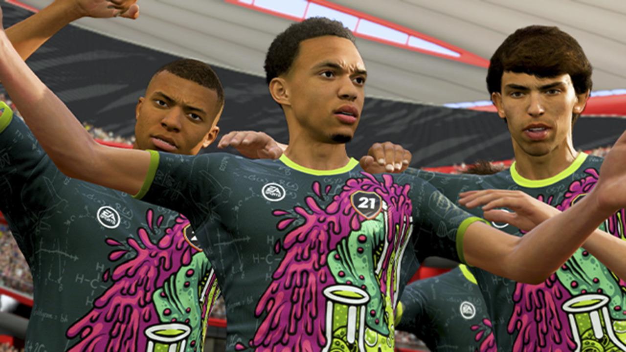 FIFA, Ultimate Team'de bazı değişiklere gidiyor