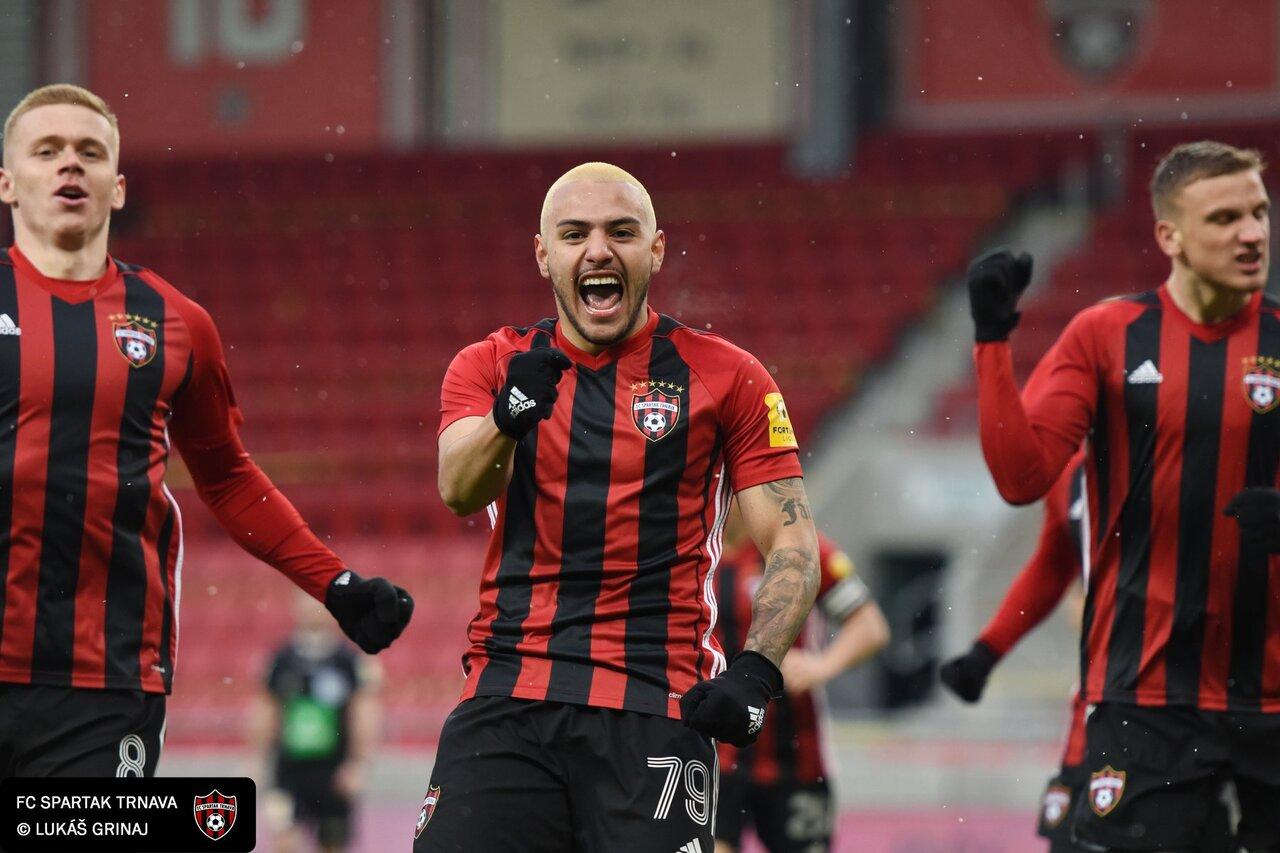 Galatasaray, Saymon Cabral'dan olumlu cevap aldı