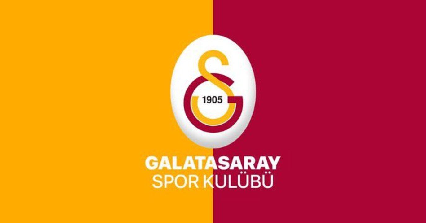 Galatasaray'dan savunmaya yeni transfer