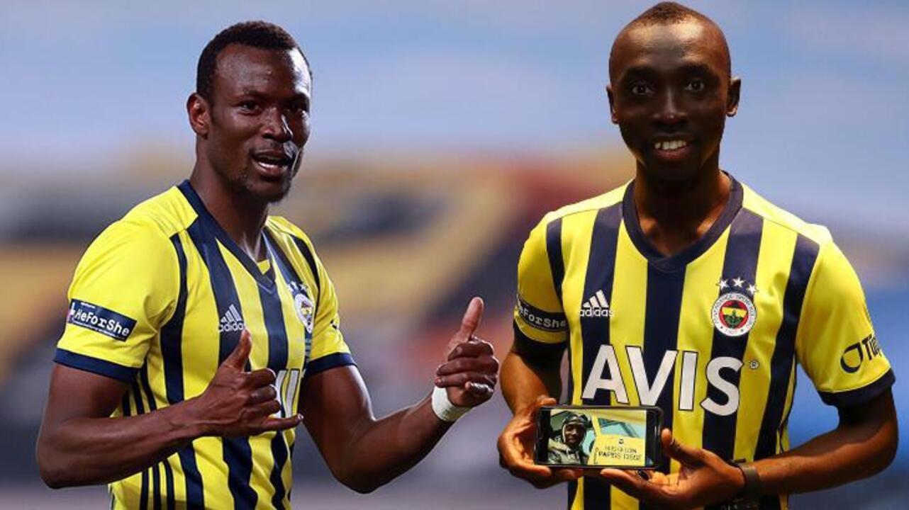 Gaziantep FK'dan asılsız haberlere açıklama geldi