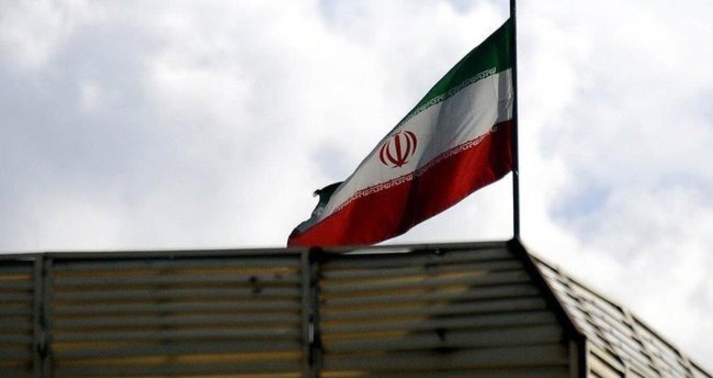 İran'da nükleer elektrik santrali faaliyetini 'acil durum' üzerine geçici olarak durdurdu!