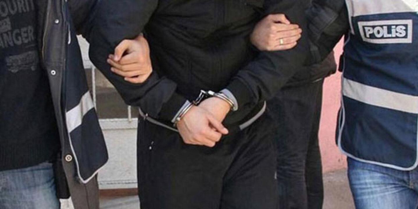 Kastamonu'da uyuşturucu operasyonu: 3 gözaltı!