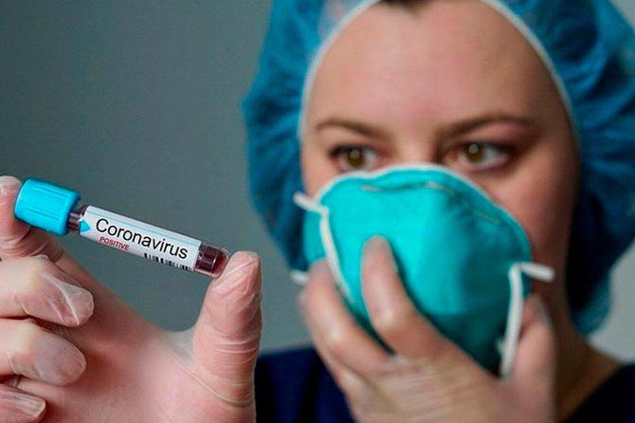 Koronavirüsü ağır atlatan kişiler hakkında önemli açıklama!