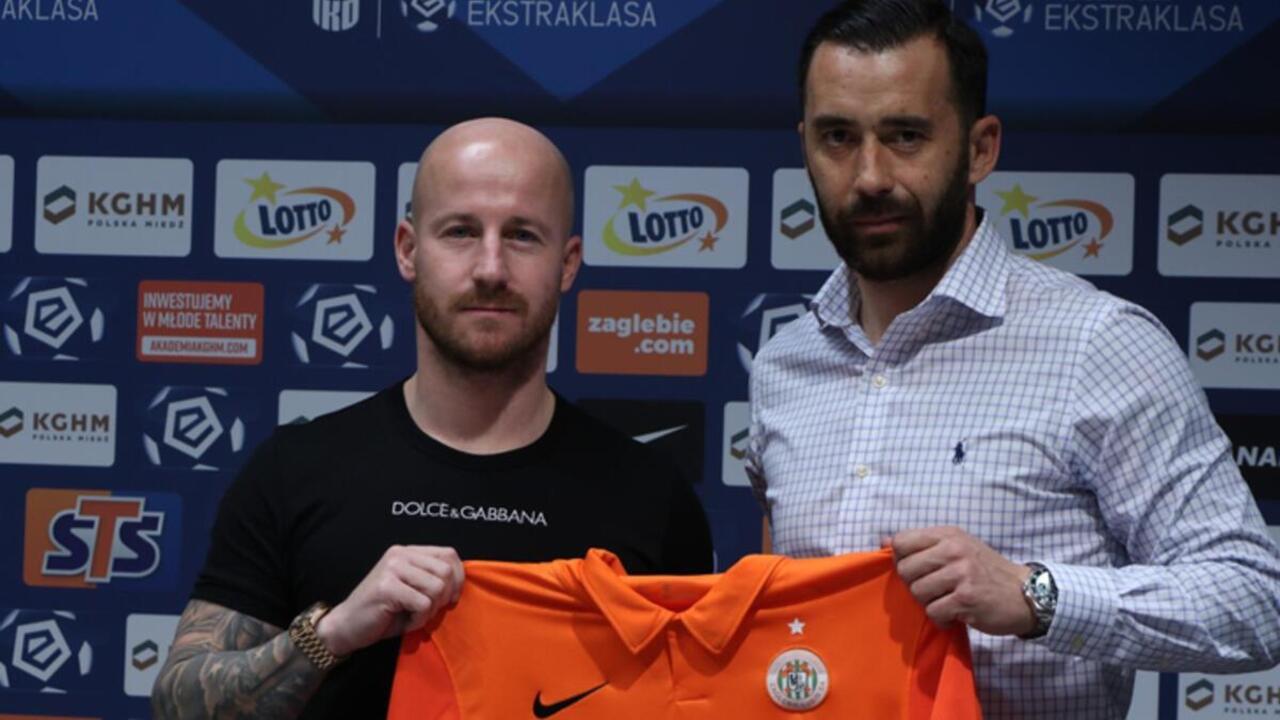 Miroslav Stoch, Türkiye'ye dönüyor