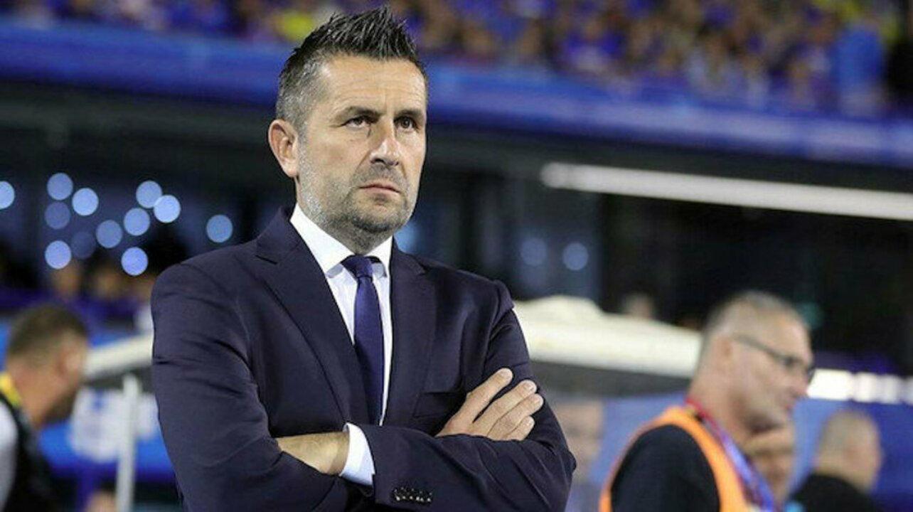 Nenad Bjelica Fenerbahçe'nin teklifini kabul etti