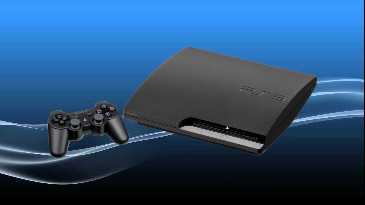 PlayStation konsollarına yasak